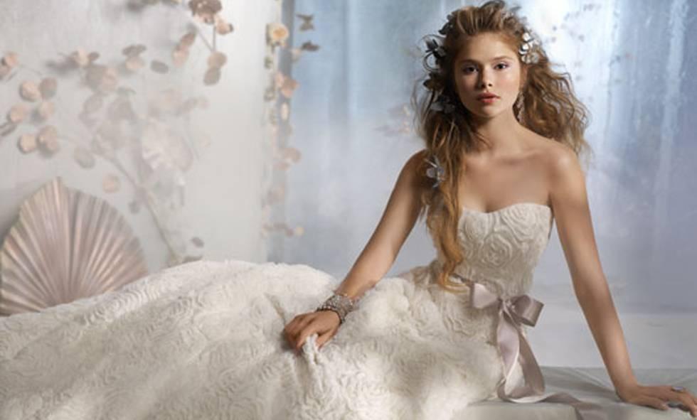 Модная свадебная фата 2020 года: фото самых свежих тенденций
