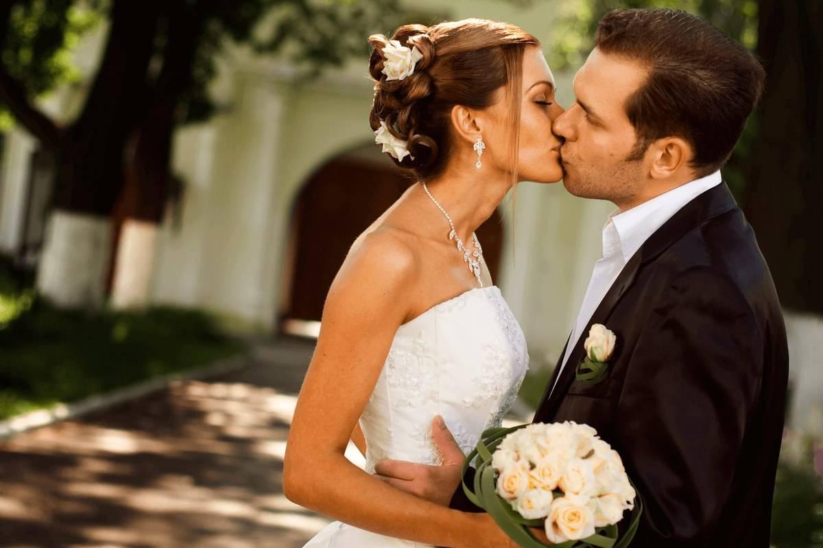 Что подарить на деревянную свадьбу — годовщину свадьбы 5 лет
