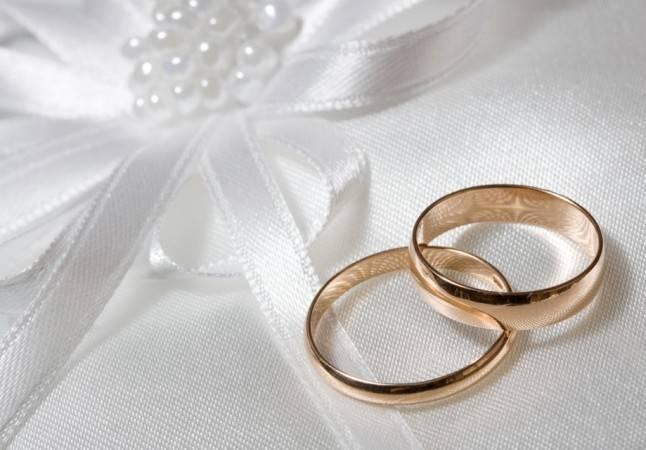 С чего начать планирование свадьбы