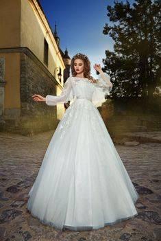 Какое выбрать платье на свадьбу в качестве гостя, чтобы выглядеть на все 100