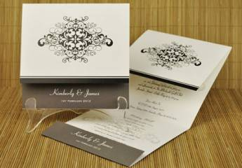 Текст приглашения на свадьбу, шаблоны и образцы. красивый текст пригласительных