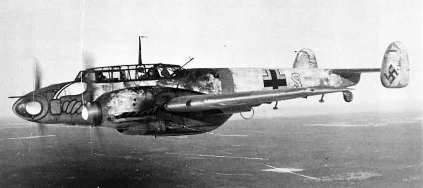 Бомбардировочная авиация — википедия переиздание // wiki 2