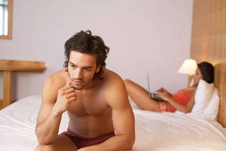 Почему мужчины изменяют женам? мнение психолога