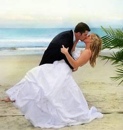 Какие позы самые красивые для свадебных снимков? об этом - в нашей статье