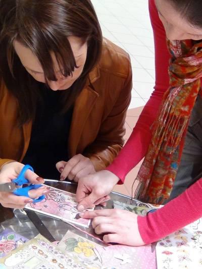 Уроки для начинающего ведущего от тамады руслана шумилова