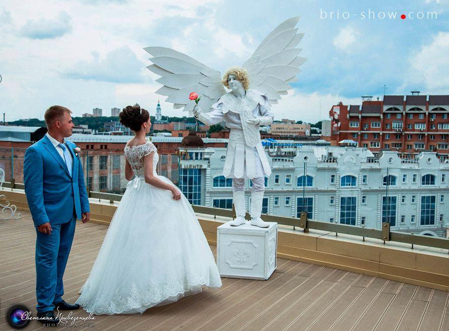 Создаём образ жениха и невесты — идеи и советы для свадебных фотографий от профессионала.