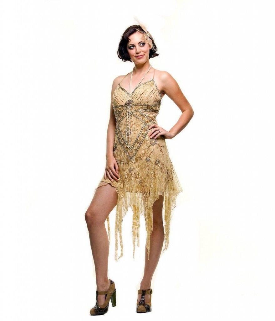 Стиль чикаго в одежде для женщин (68 фото): 20-30-е годы, женская мода и вечеринки в стиле эпохи
