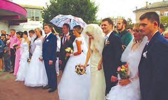 Стих для снятия фаты на свадьбе