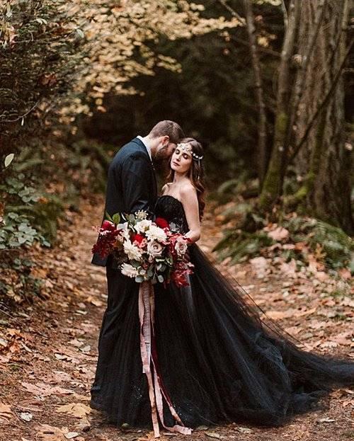 Модные вечерние платья на свадьбу – осенние, зимние, летние, весенние, модели: короткие, длинные, миди, для подруги, свидетельницы, мамы, полных, беременных, цвета