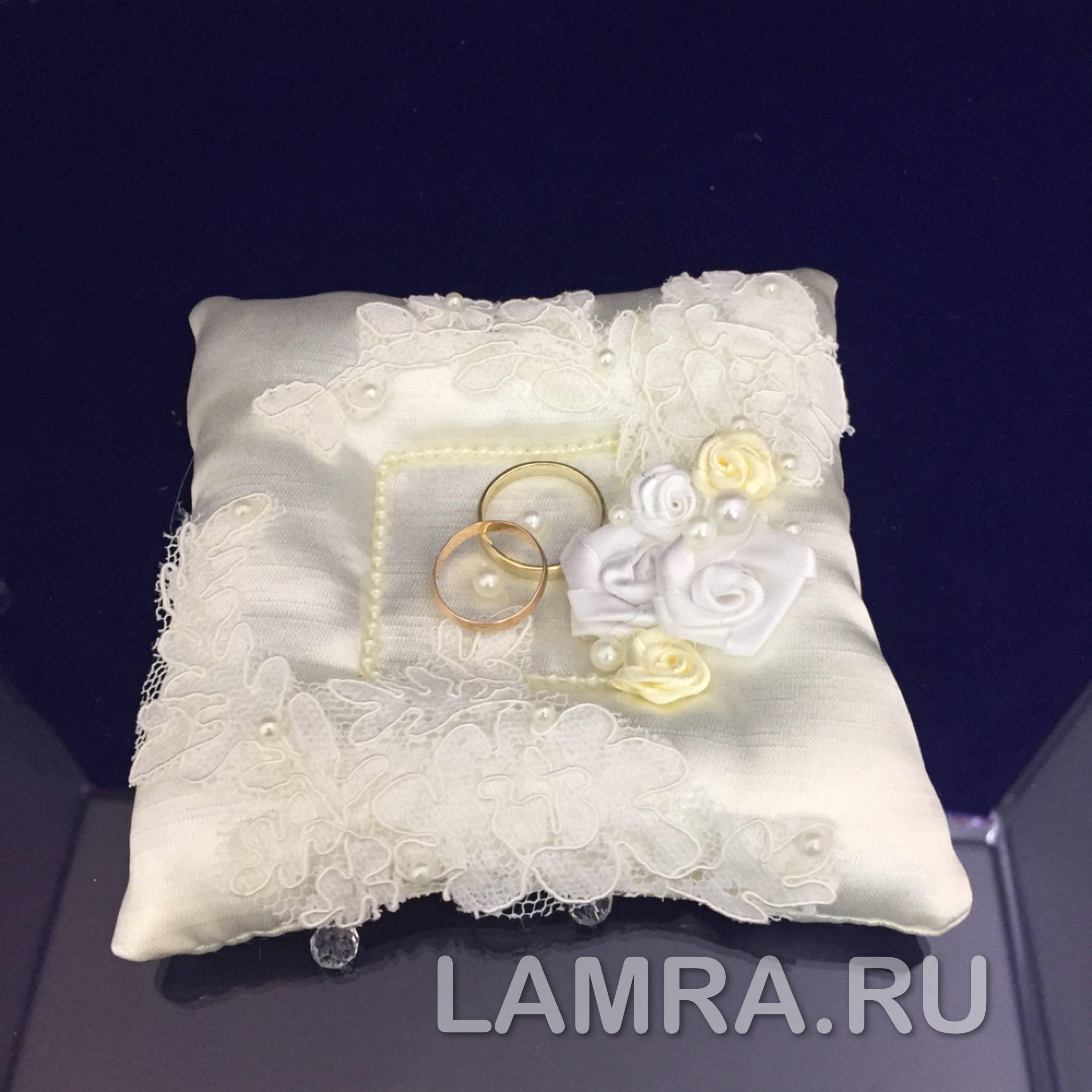 Декоративные подушки своими руками — 130 фото красивых вариантов оформления, необычные идеи и советы по декору от мастеров