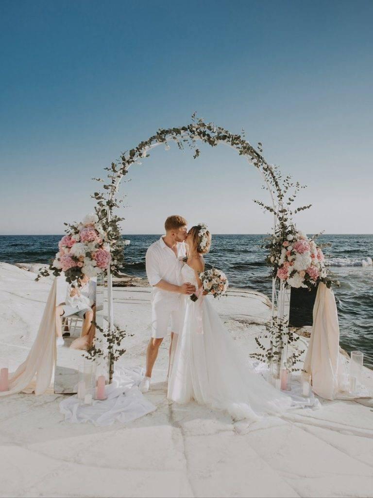 Что такое медовый месяц и зачем он нужен?