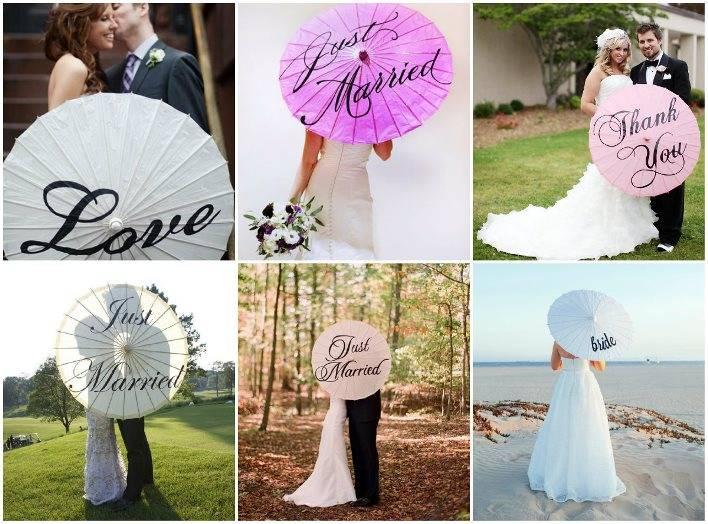 Топ-8 ошибок при выборе свадебной прически