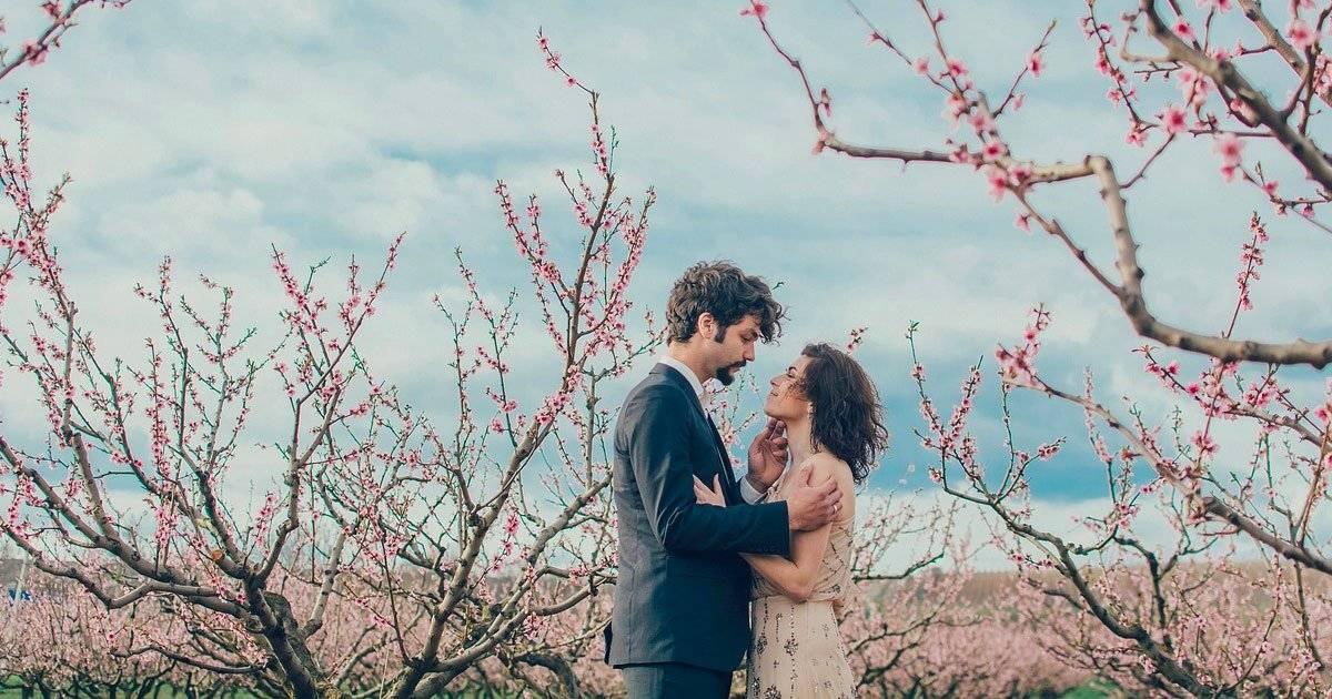 Как выбрать жену — критерии и психология. психология как выбрать жену