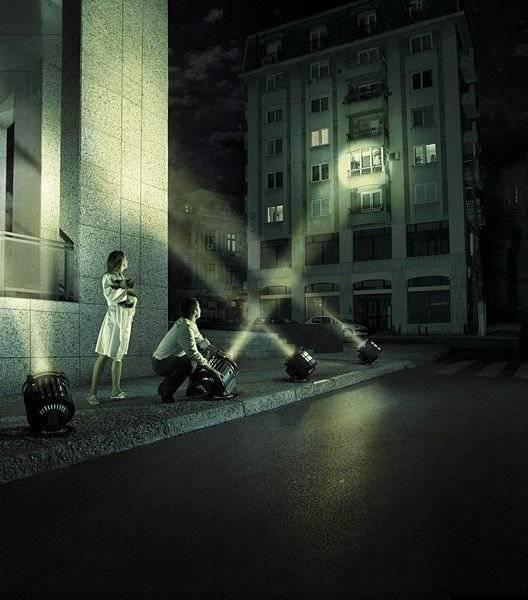Необычные платья 2020-2021 - фото, модные новинки, бренды, идеи образов