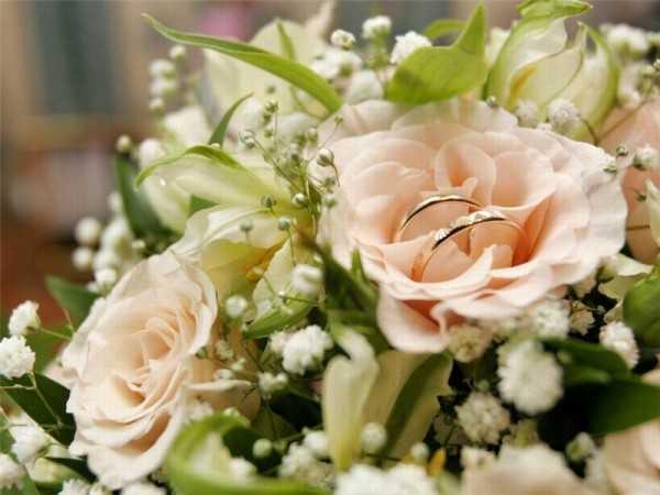 Что дарить на медную годовщину свадьбы — идеи оригинального подарка молодым друзьям на 7 лет совместной жизни. что подарить детям на семь лет свадьбы