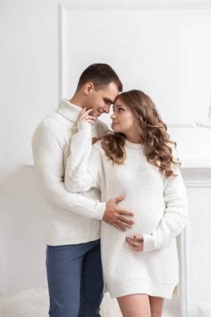 Фотосессия беременности: полезные советы - фотосессия для беременных - запись пользователя bo_blog (bo_blog) в сообществе образ жизни беременной в категории интересные и познавательные статьи - babyblog.ru