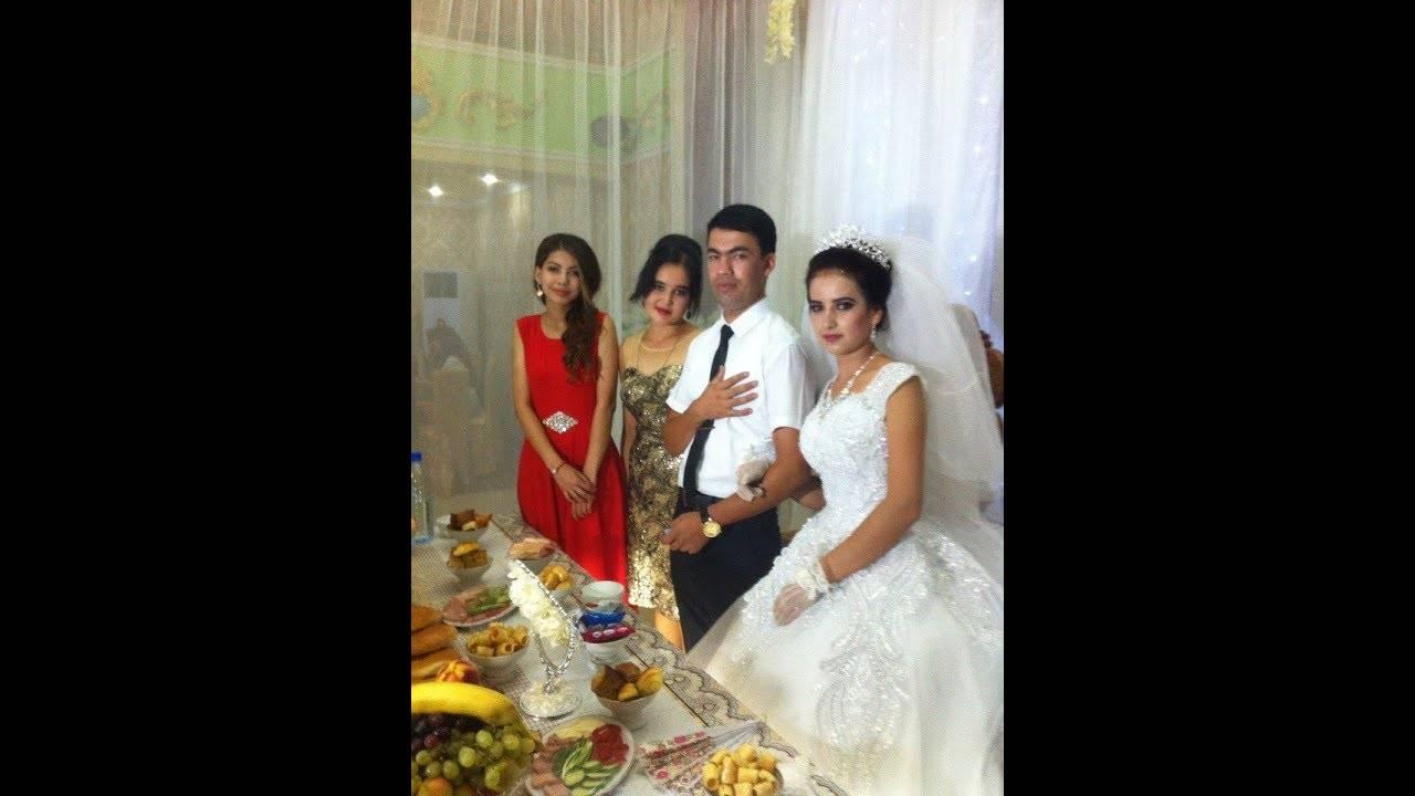 Как проходит свадьба у армян: традиции и обычаи