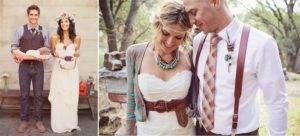 Свадьба в стиле «бохо» (77 фото): оформление свадеб летом и осенью, свадебные образы и подходящая одежда для мужчин