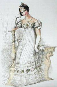 Что означает цвет свадебного платья? -  приметы и суеверия на свадьбе