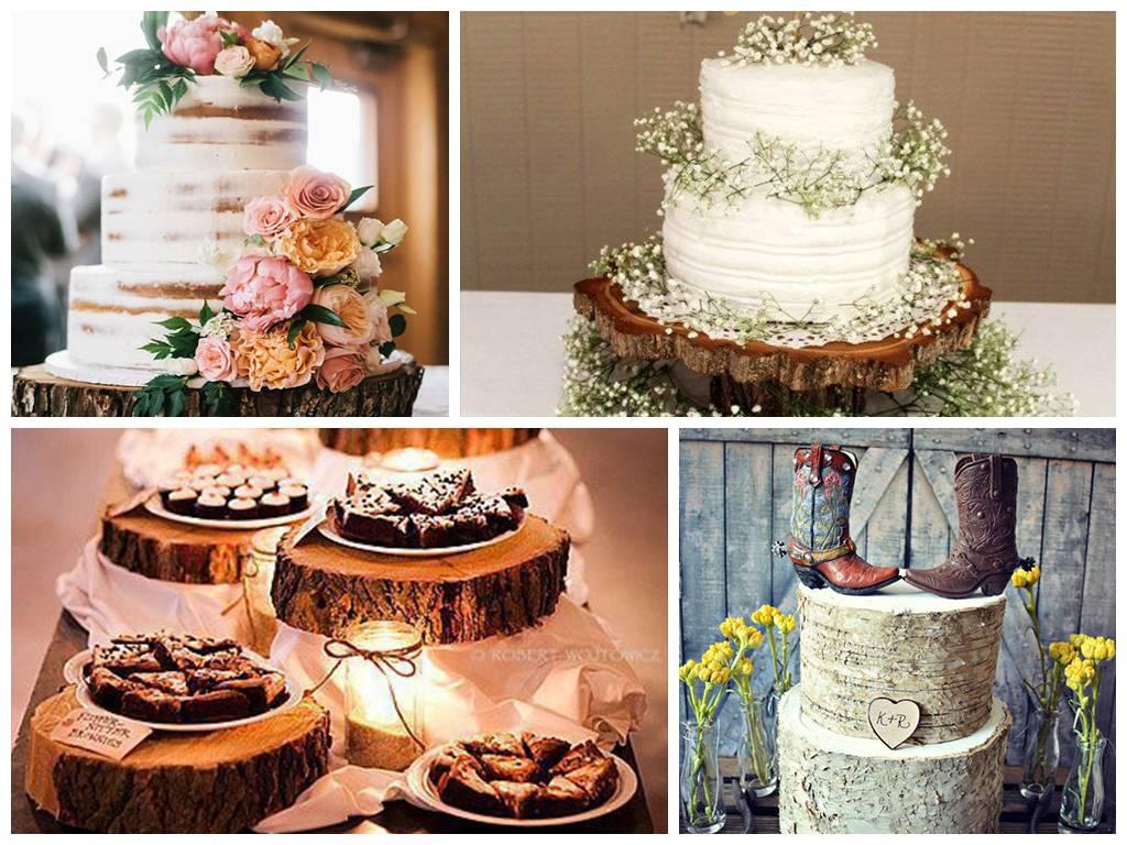 Пасхальный торт — 30 фото с цветочным украшением в стиле прованс