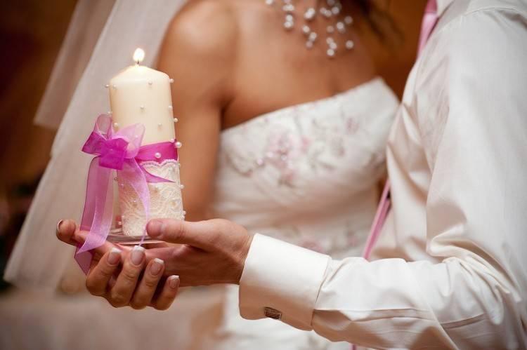 Семейный очаг на свадьбу своими руками мастер класс
