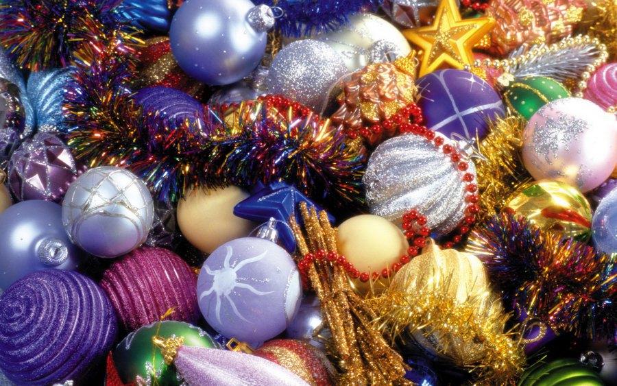 Новогодние гирлянды – основные виды светящихся украшений, их особенности и преимущества