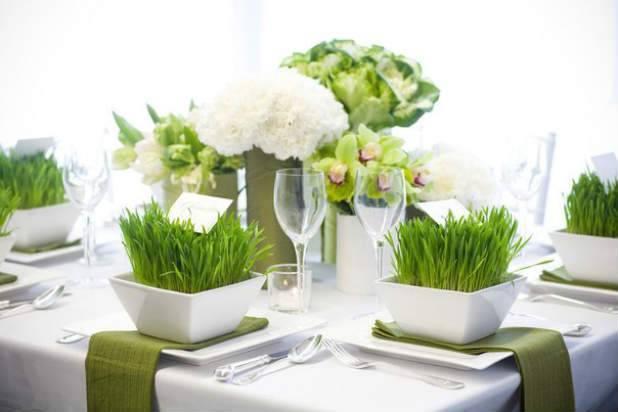 33 года - клубничная или каменная свадьба
