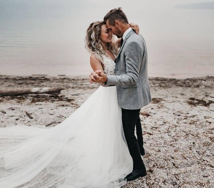 50 самых лучших поздравлений на свадьбу — портал «свадебный вальс»