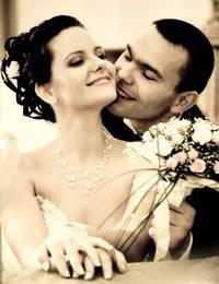 Как отметить 10 лет свадьбы? 13 фото идеи, как необычно отпраздновать розовую годовщину