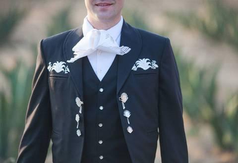 Модные свадебные стили 2020 года