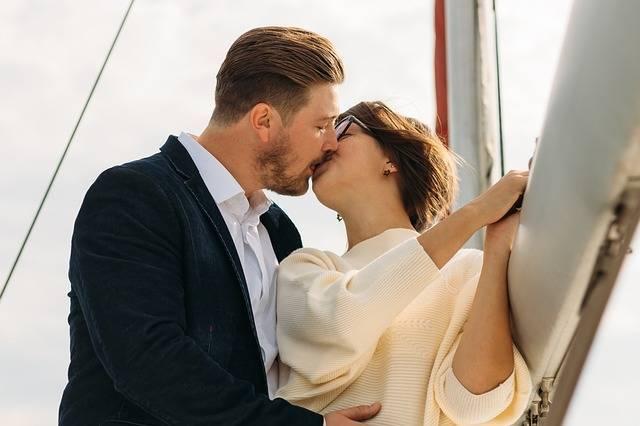 Благоприятный год для свадьбы – выбираем дату
