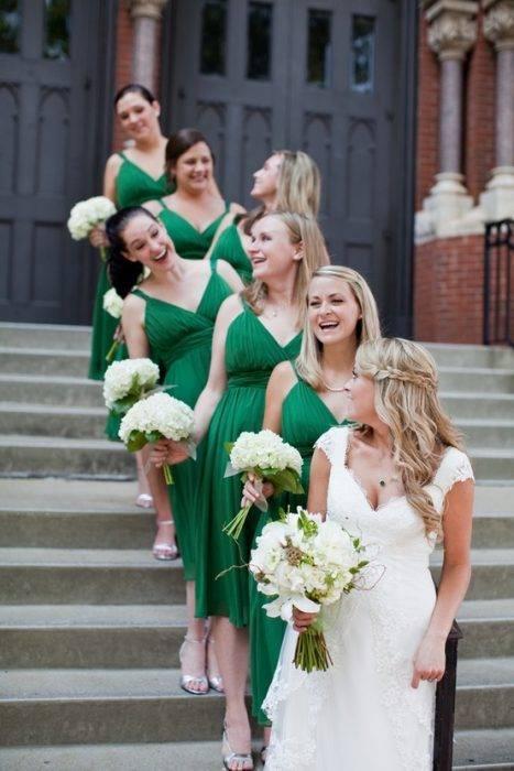 Танец невесты и подружек скачать все песни в хорошем качестве (320kbps)