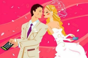 Свадебные агентства в москве: организация и проведение свадеб — 565 свадебных организаторов