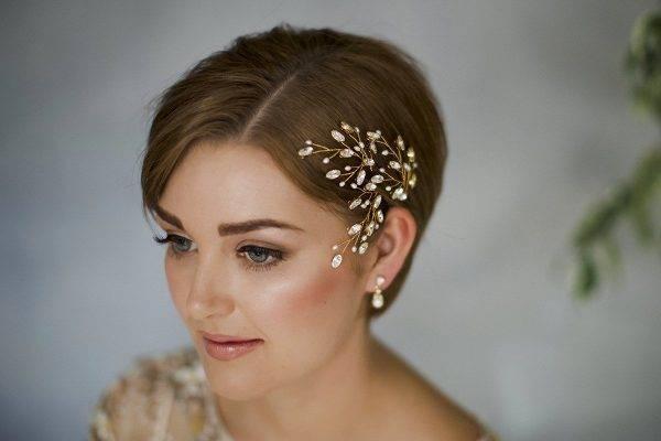Свадебная фата. свыше 120 фотографий модных причесок невесты. | raznoblog - сайт для женщин и мужчин