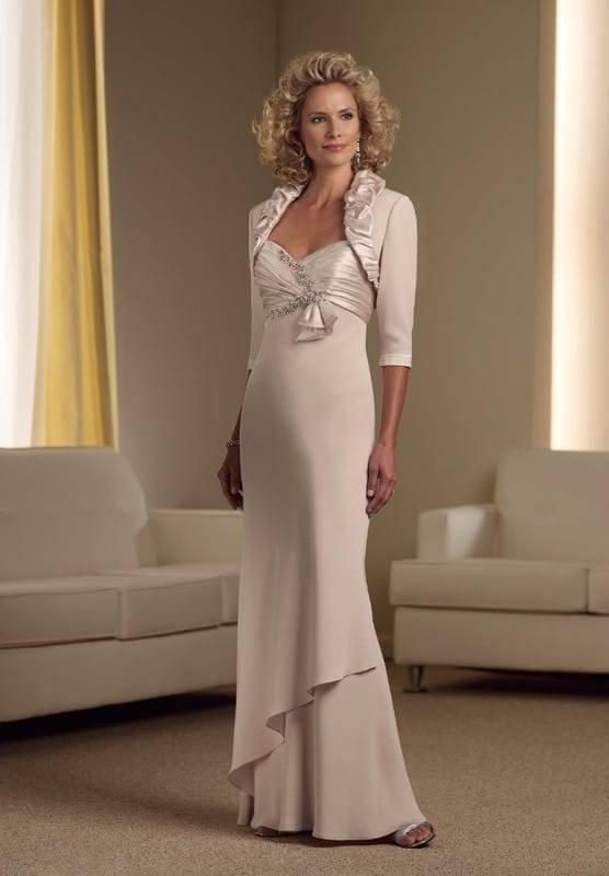 Платье на свадьбу для мамы невесты – длинное, миди, короткое, вечернее, кружевное, в стиле бохо, из гипюра, летнее, зимнее