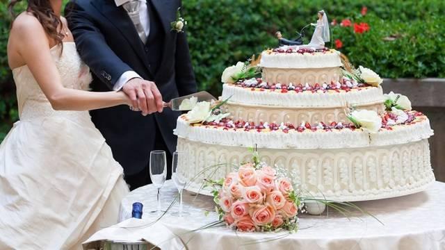 Свадебные аксессуары: как выбрать самые стильные аксессуары для свадьбы?