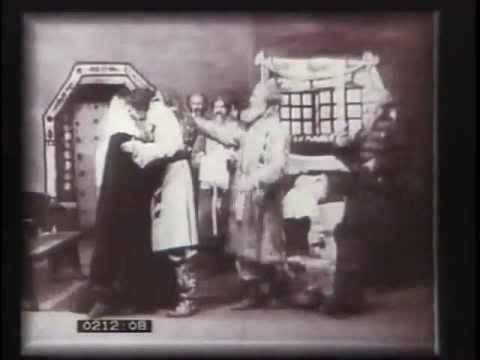 Интересные свадебные традиции и старинные обряды