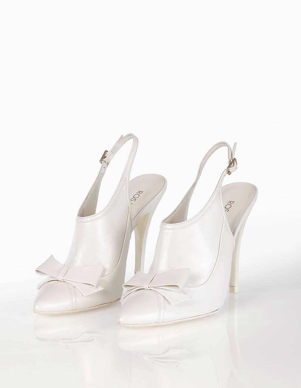 Свадебные туфли. 145 фотографий модной обуви для невесты. | raznoblog - сайт для женщин и мужчин