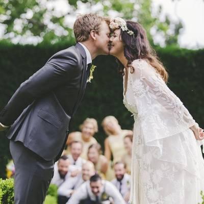 Что нельзя невесте: приметы и суеверия