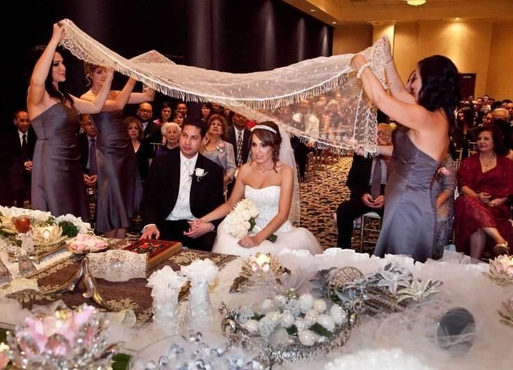 Свадьба для двоих в россии и за границей, на берегу моря, как провести, фото и видео идеи