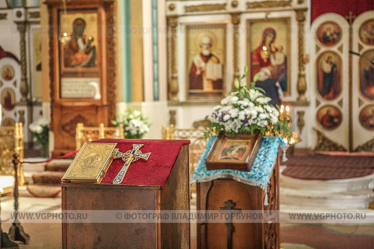 Венчание молодых — церковные правила и особенности процесса (83 фото)