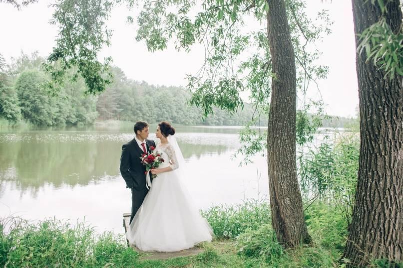 Свадьба в стиле «прованс» (58 фото): оформление свадебного торжества в прованском стиле своими руками с помощью украшений и декора. одежда и аксессуары для невесты