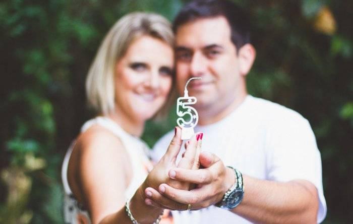 Юбилей свадьбы родителей. конкурсы на годовщину свадьбы родителей