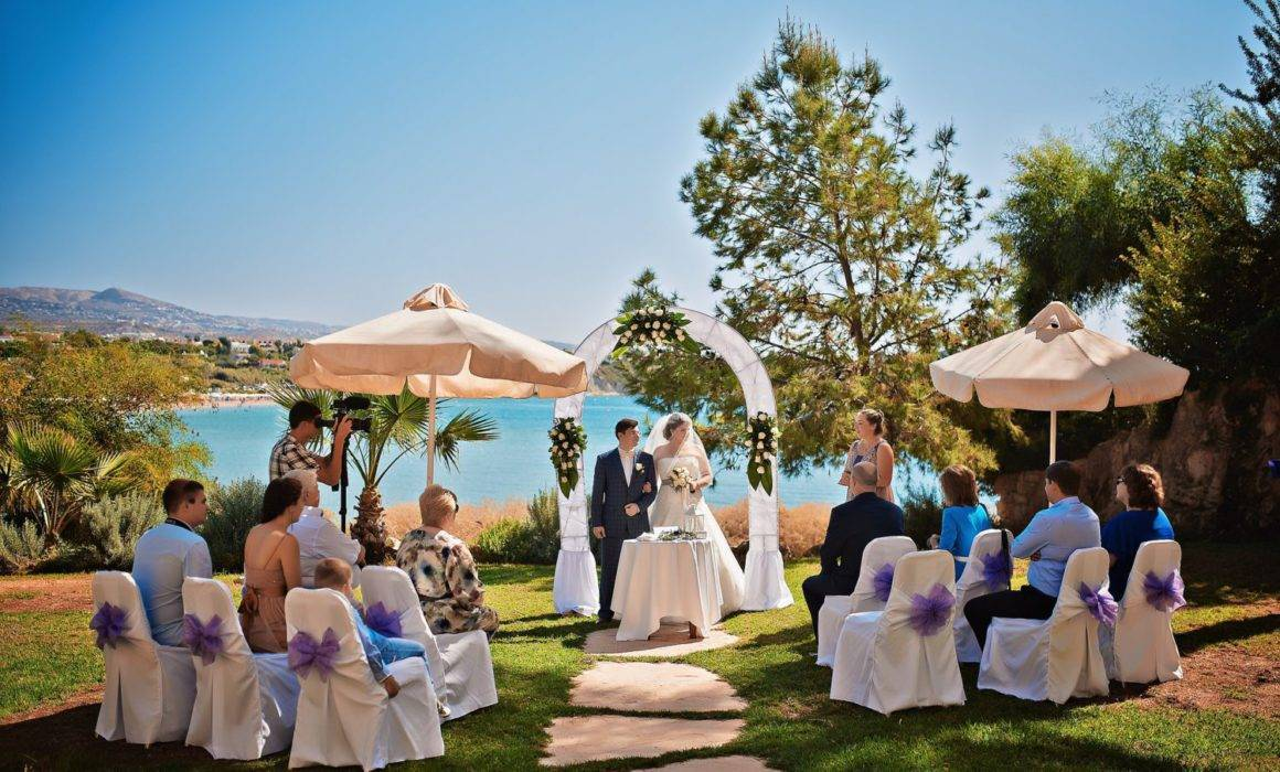 10 способов сэкономить при планировании свадьбы