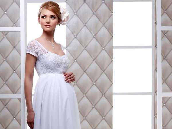 Платья а-силуэта - актуальные фасоны и модели