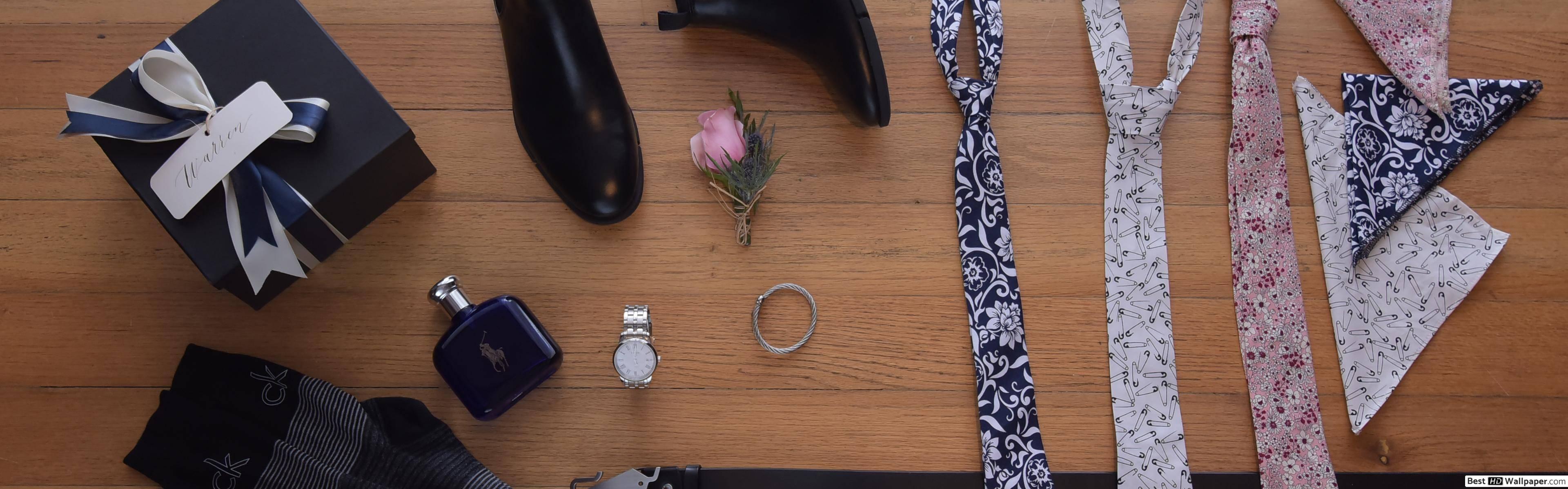 15 забавных и милых идей для свадьбы