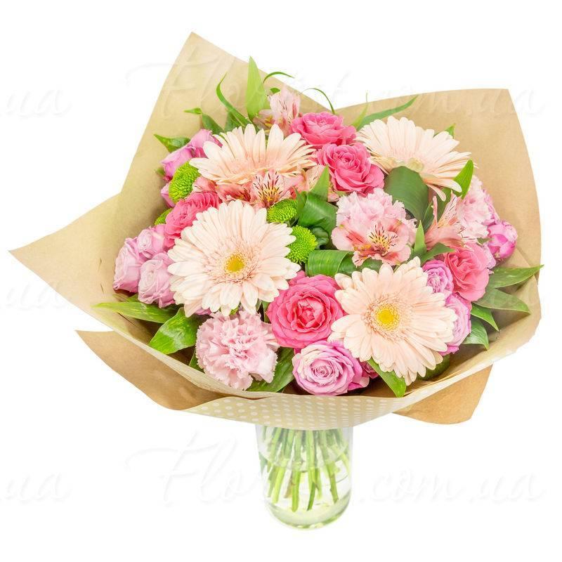 К чему принято дарить букет из хризантем и какое значение этих цветов?