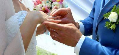 Порядок предоставления и сроки отпуска в связи с бракосочетанием
