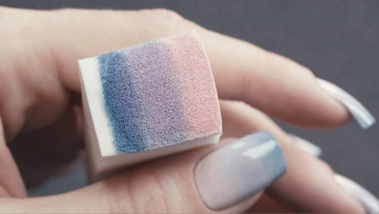 Тенденции маникюра 2020-2021 новинки, лучшая подборка красивых ногтей фото