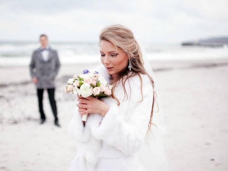 О регистрации брака без торжественной церемонии: как проходит, роспись в загсе